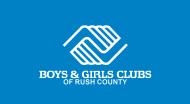 Boys & Girls Club of Rush County