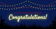 RCCF 2021 Scholarship Recipients - Congratulations!