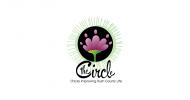CIRCLe Fund