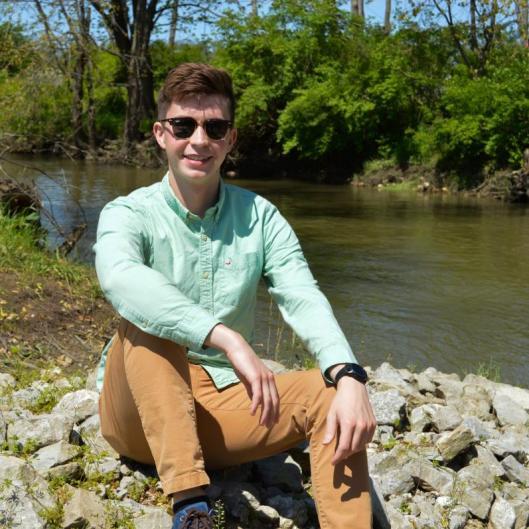 Holli Spaeth Memorial Scholarship